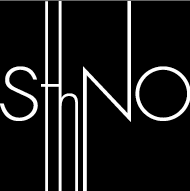 SthNO.blogspot