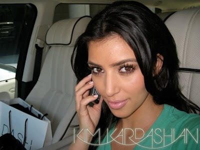 obsession with Kim Kardashian\x26#39;s
