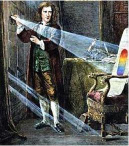 [Newton2.JPG]