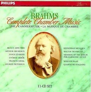 Qu'écoutez-vous en ce moment ? - Page 37 BrahmsChamber+music+complete+Philips+II+Cd_