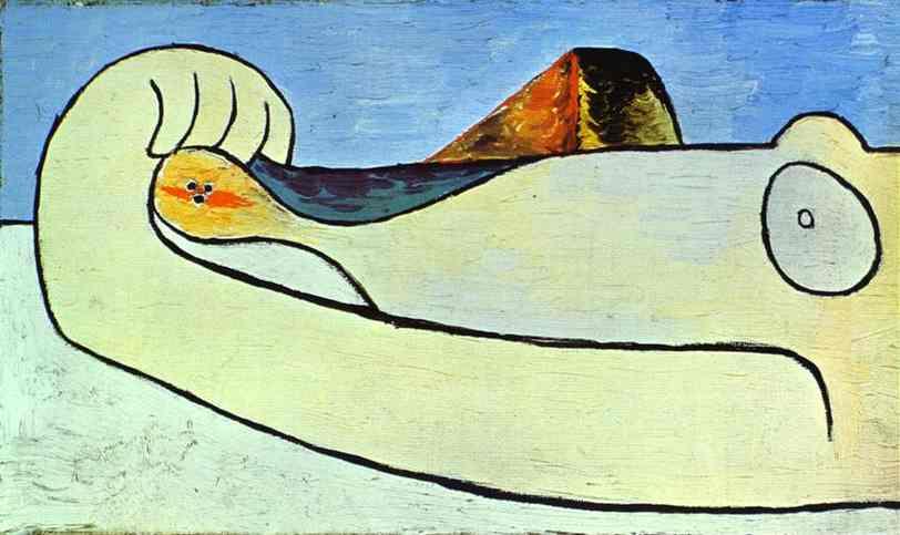 obras de picasso. Pablo Picasso: 576 pinturas