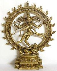 சைவ சித்தாந்தம்