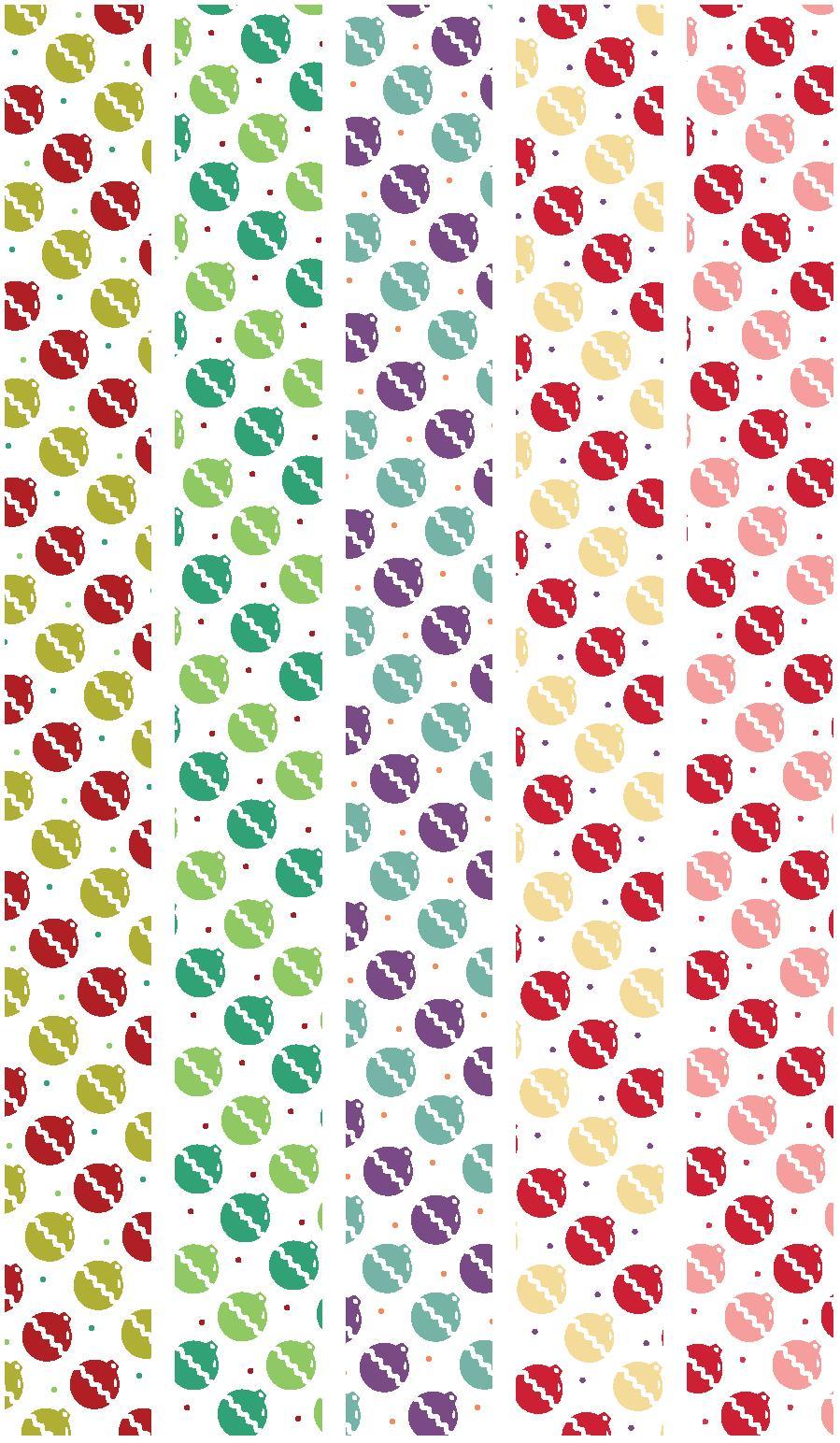 Papeles decorados para imprimir gratis imagui - Papel decorado manualidades ...