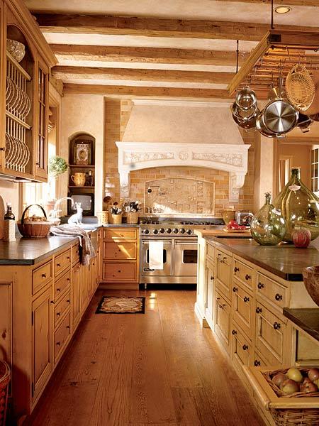 kitchen design southern kitchen design photos southern kitchen designs southern kitchen designs and