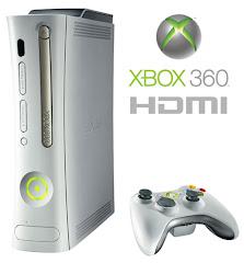 X BOX 360 COMPLETO COM 2 JOGOS 2 JOSTICK  APENAS R$: 1.399,00 GARANTIA DE 3 MESES