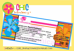Invitaciones de Xv Aos Tipo Boleto de Avin
