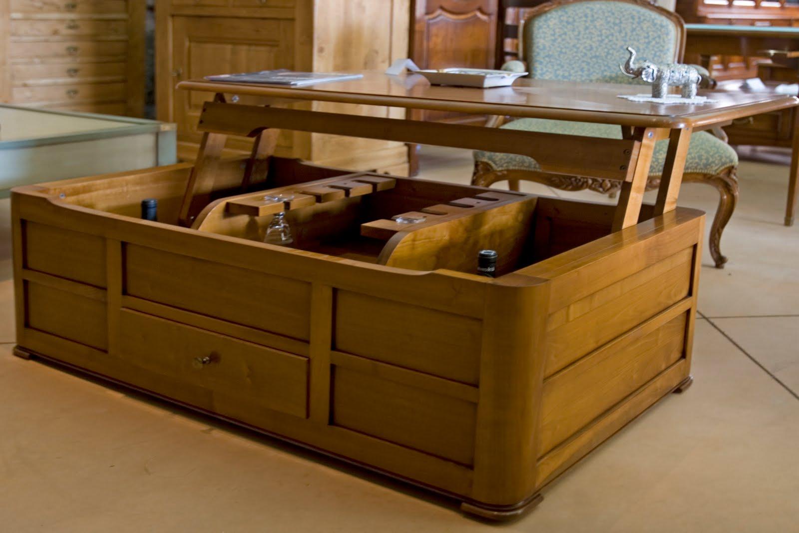 victor martins. Black Bedroom Furniture Sets. Home Design Ideas