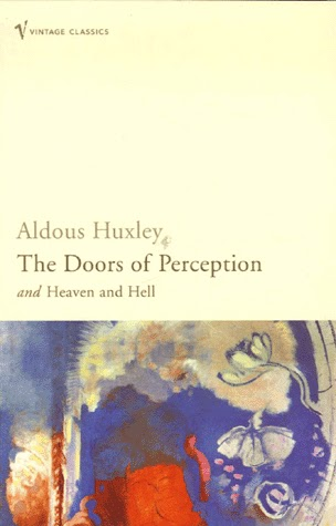 heaven and hell essay aldous huxley Read and download pdf ebook heaven and hell aldous huxley at online ebook library get heaven and hell aldous huxley pdf file for free from our online library.