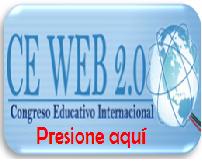 Congreso Internacional Web2.0 y Educación