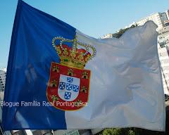 A Minha Bandeira