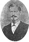 Manuel Rodrigues Pinto da Rocha