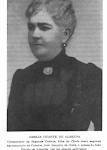 Amélia Duarte de Almeida