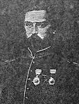 Fernando da Costa Leal, 5º Governador de Mossãmedes (1854-1859 e 1863-1866)