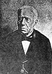 Simão José da Luz Soriano
