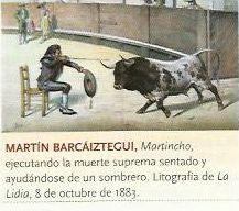 TOREROS VASCOS  MARTINCHO%2B%2528VASCO%2529