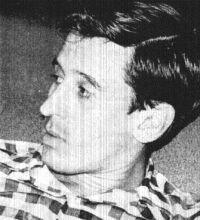 A la memoria del gran Roque Dalton nace este blog de poesía, denuncia, política y música.