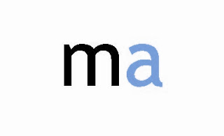 Marketamerica.com