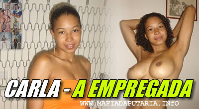 site blog de sexo carlinha a empregada nua pelada sexo sexo oral amador caseiro gratis foto fotos de sexo mafia da putaria o clube de sexo gratis mulata safa do brazil