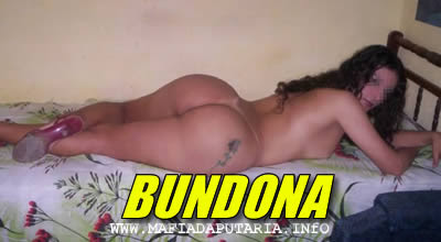 photos fotos pics pictures brazilian booty ass big anal sexo anal roal sex films homemade bunda do brasil bundudas bundonas
