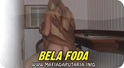 Fotos Caseiras Amadoras Brasil De Seo