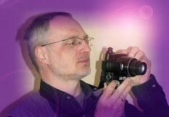 Autor zdjęć (jeśli nie podano inaczej)
