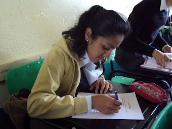 1 escuela