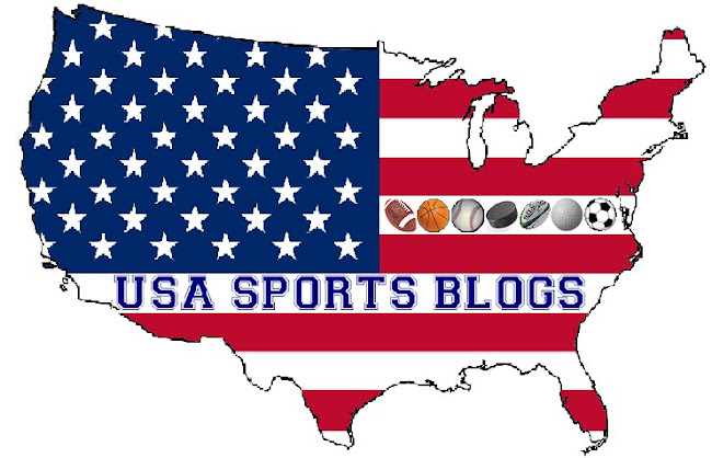 USA Sports Blogs