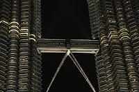 Skybridge, by Wolfgang Sladowski