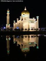Masjid s.o.a.s