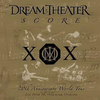 Dream Theater - Score [concert (dvdrip)] (2006), Progressive Metal Dream+Theater+-+Score,+20th+Anniversary+World+Tour+(2006)