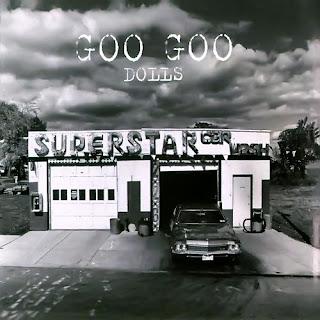 Goo Goo Dolls Superstar Car Wash Rar
