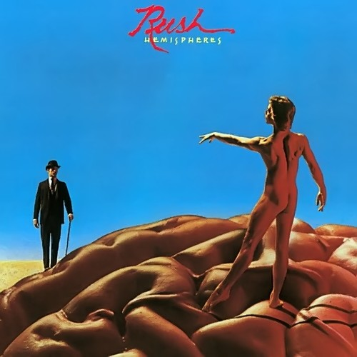 Rush+-+Hemispheres+(1978).jpg
