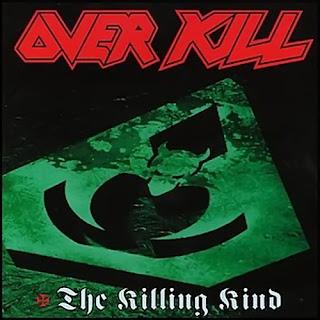 http://4.bp.blogspot.com/_QNq0NdpCuCQ/SfQXqNwBKyI/AAAAAAAAFoE/Oj39zhW2tdM/s1600/Overkill+-+The+Killing+Kind+(1996).jpg