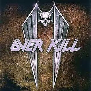 http://4.bp.blogspot.com/_QNq0NdpCuCQ/SfU-0uNup9I/AAAAAAAAFpE/MCqDs1-k07s/s1600/Overkill+-+Killbox+13+(2003).jpg