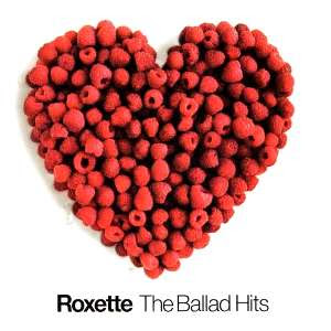 Roxette – The Ballad Hits (2002) [Compilation]