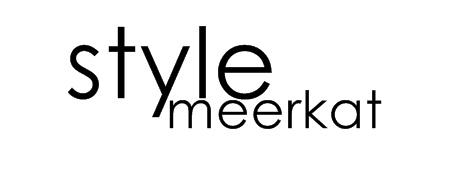 style meerkat