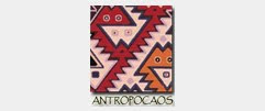 Grupo Antropocaos