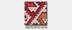 Grupo Antropocaos