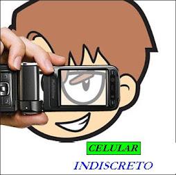 CELULAR INDISCRETO - MANDEM AS FOTOS PARA O E.MAIL: neutinhopires@ig.com.br