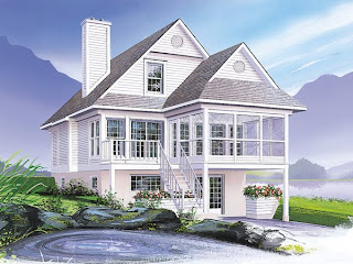 Build or remodel your own house cost to build a home in for How to build your own house in florida