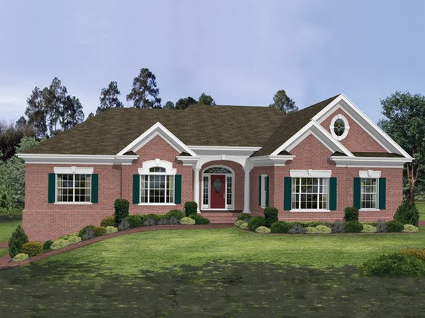 batonrouge2 custom home plans baton rouge la custom free custom home plans on louisiana - Custom Home Designs Baton Rouge