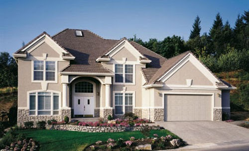 Build or remodel your own house how long does it take to for How long does it take to build your own house