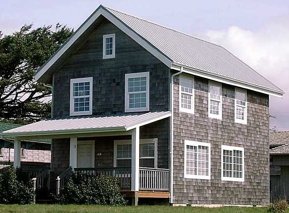 Outstanding Small Two-Story Farmhouse House Plans 590 x 435 · 45 kB · jpeg