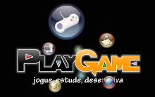 CURSO DE GAMES