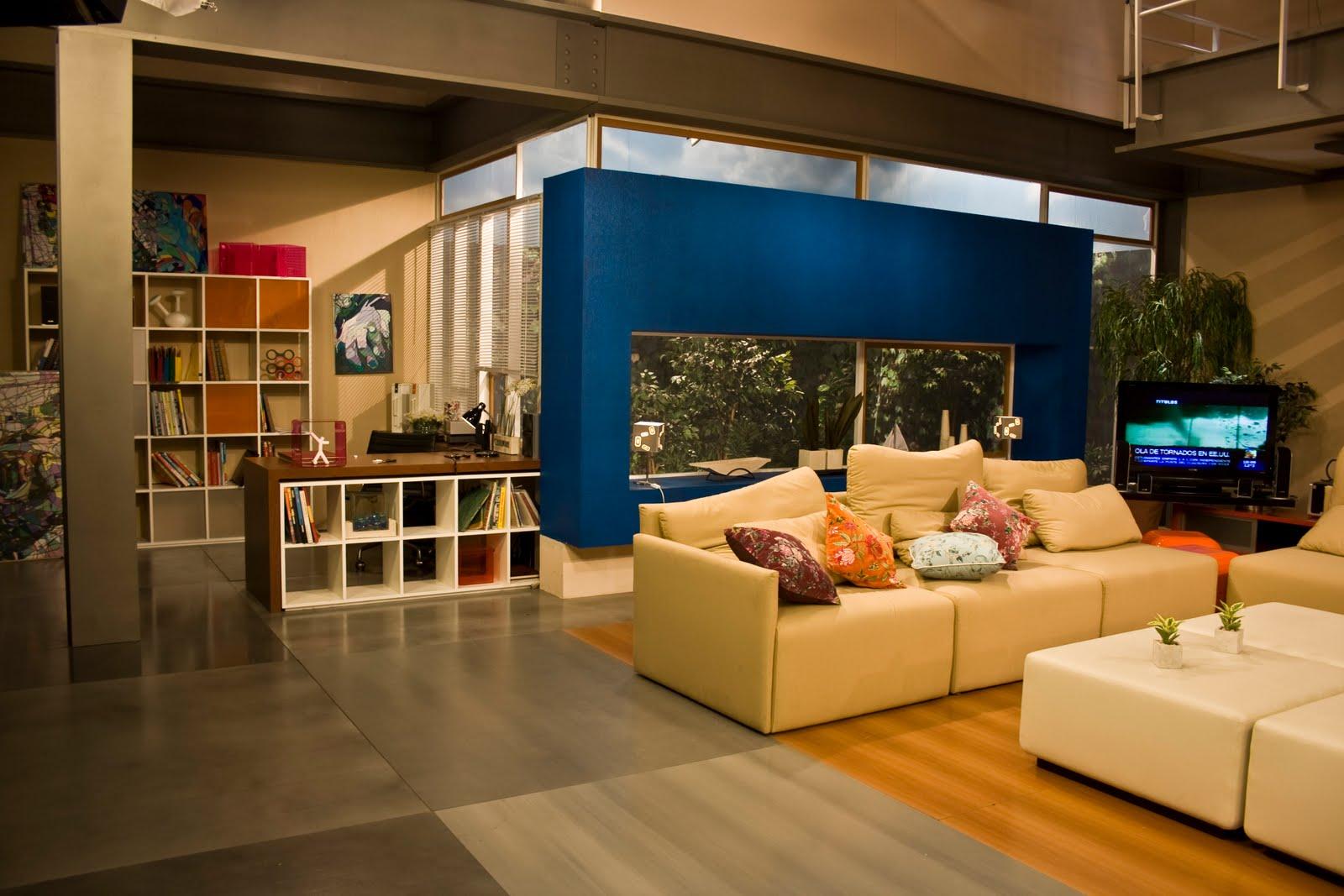 Excepcional Tv Para La Cocina Regalo - Ideas de Diseño de Interiores ...