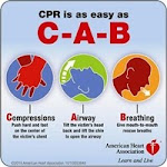 CPR Guidlines 2010