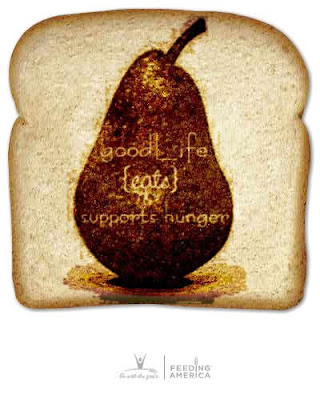 The Grain Foods Foundation has created the Bread Art Project to bring ...