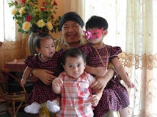 Laili's Niece