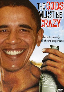 Obama's War on Achievement