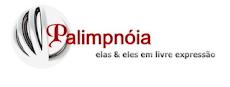 Palimpnóia